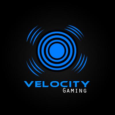 Velocity Gaming | Wall